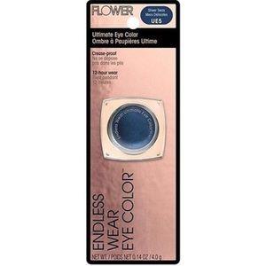 New Flower Drew Barrymore Sheer Seas Eye Color UE5